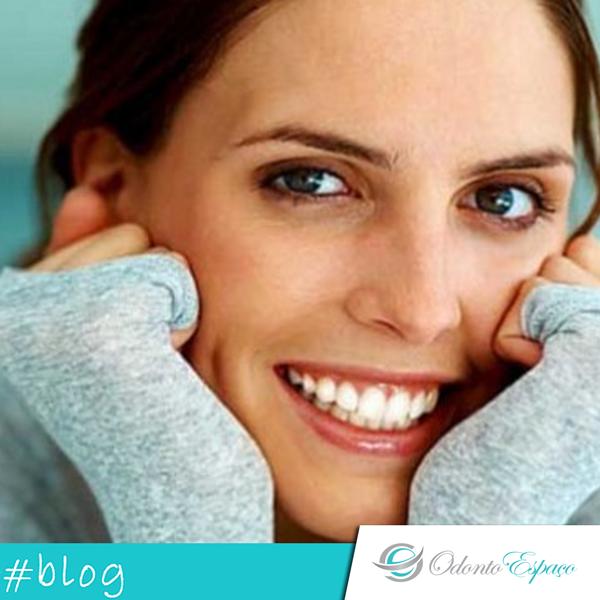 10 curiosidades sobre lente de contato dental