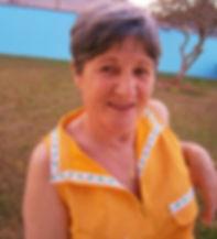 Bete Bissoli.JPG