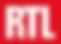 logo RTL.png