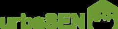 logo urbasen.png