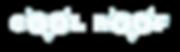 logo vect transparent CR.png