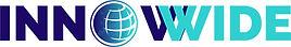 innowwide-logo-small.jpg