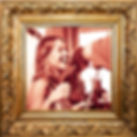 mae frame.jpg