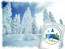 Dal 05 all'8 Dicembre Offerta          ``Free Ski Sant'Ambrogio``