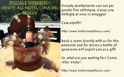 room wine advertising