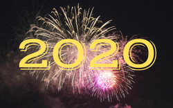 Capodanno-2020