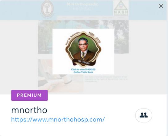 MNORTHO.png