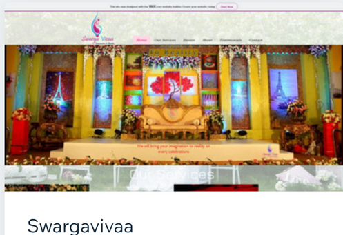 Swargavivaa.png