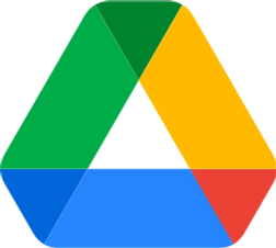 220px-Google_Drive_icon_(2020).svg.png