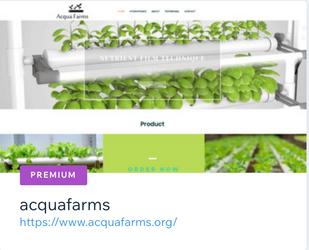 Aquafarms.png