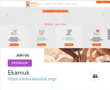 EkamUK.png