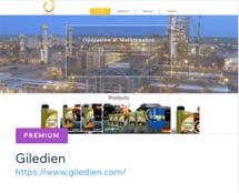Giledin.png