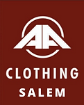 AA Clothing.png