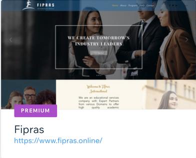 FIPRAS.png