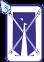 Mayil_logo.png