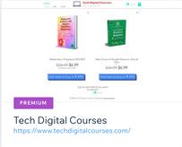 Techdigitalcourse.png