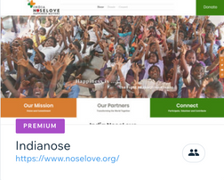 Indianose.png