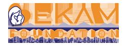 EKAM-Logo.png