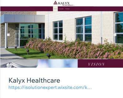 Kalyxy.png