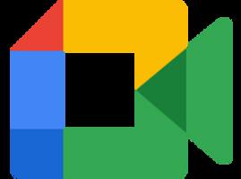 logo_meet_2020q4_color_2x_web_96dp.png