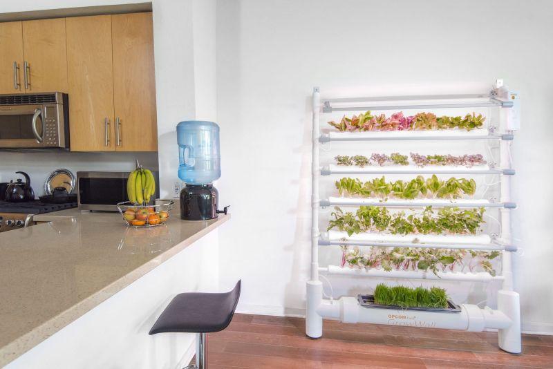 OPCOMLink-USAs-indoor-hydroponic-gardeni