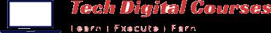 Tech Digi Course.png