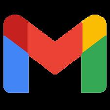 logo-gmail.png?cache=1adba63.png