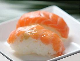 연어초밥.JPG