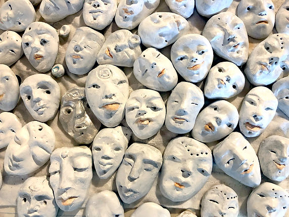 faces.sept 2020.jpg