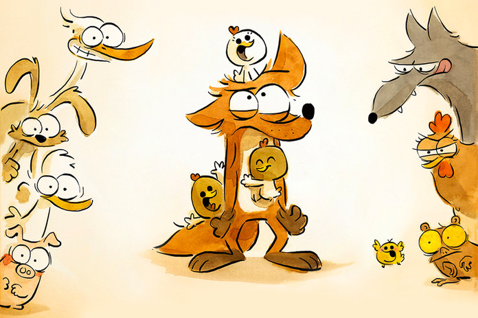 The Big Bad Fox and Other Tales 5.jpg