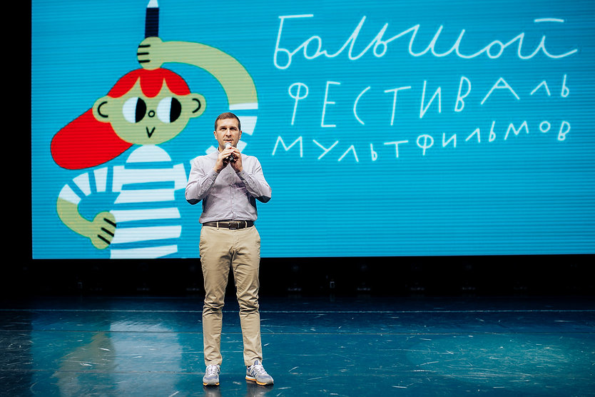 _tomilov_nikitaa-0120.jpg