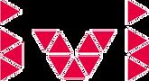 Logo_0009_IVI.png