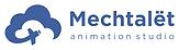 logo_mechtalet_en_blue.tif