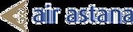Logo_0012_Air-Astana.png