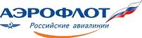 Logo_0019_aeroflot.png