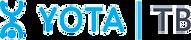 Logo_0006_Yota-tv.png