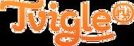 Logo_0016_tvigl.png