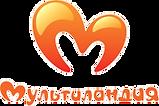 Logo_0021_Мультимания.png
