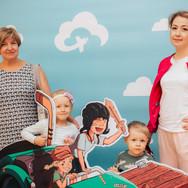 BFM in Khabarovsk mechtalet_studio