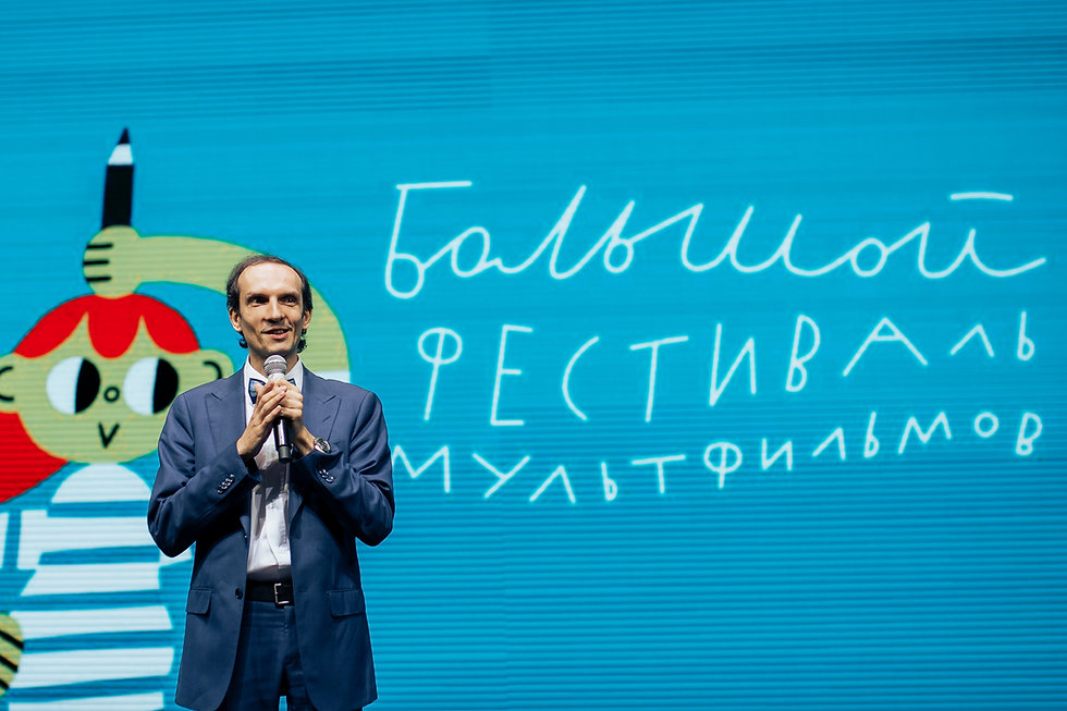 _tomilov_nikitaa-0126.jpg