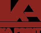 Лого KA PRINT.png