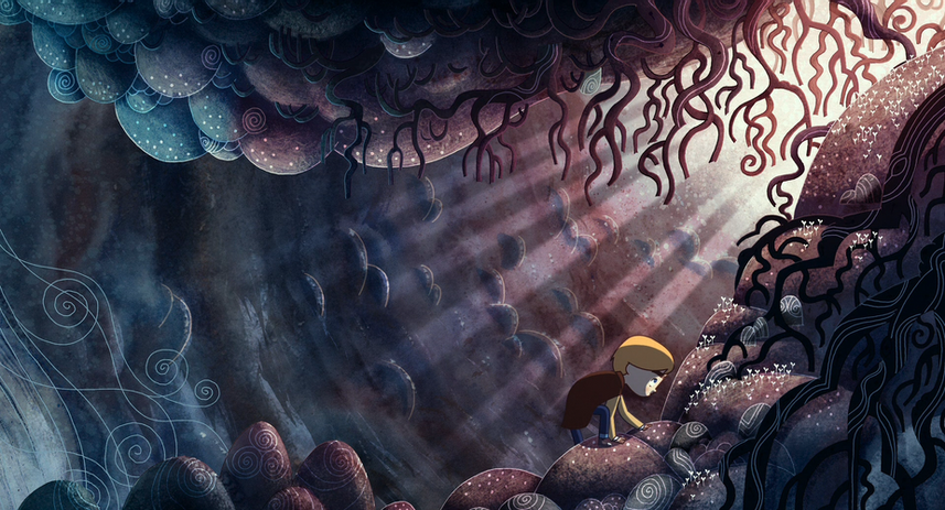 SONG OF THE SEA 3.png