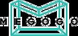 Logo_0008_Megago.png