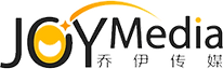Logo_0020_Joymedia.png