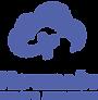 logo_mechtalet_rus_blue.png