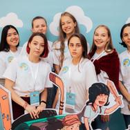 БФМ в Хабаровске mechtalet_studio