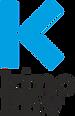 Лого Кинокхв.png