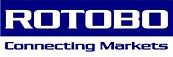 Logo_0022_Rotobo.png