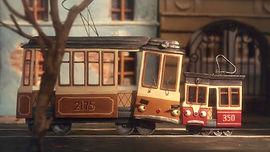 два трамвая адрианова.jpg