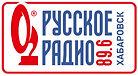 Партенр БФМ Хабаровк 2019